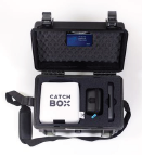catchbox6
